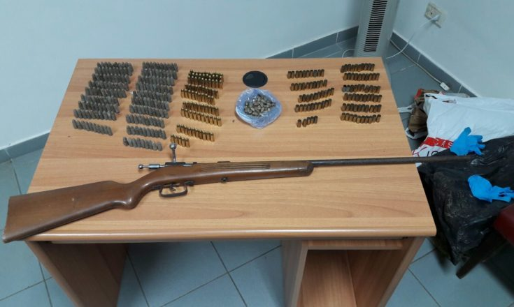 armi-scido-carabinieri