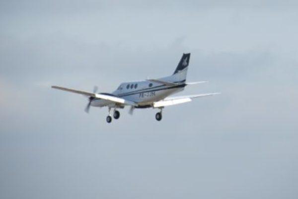 Scomparso aereo in Indonesia: 16 persone a bordo