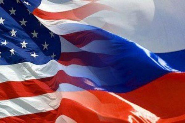Russia replica agli USA: reagiremo se verranno aumentati i bilanci della Difesa