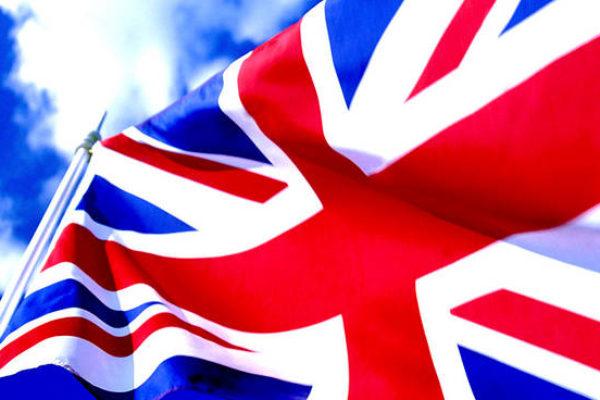 Il Primo Ministro inglese May vede una Gran Bretagna mondiale