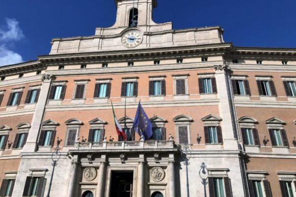 Legge elettorale: ora Renzi la vuole il più velocemente possibile