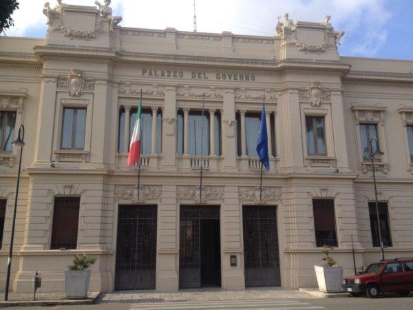 """Reggio Calabria, attivato il """"Piano provinciale per la ricerca di ..."""