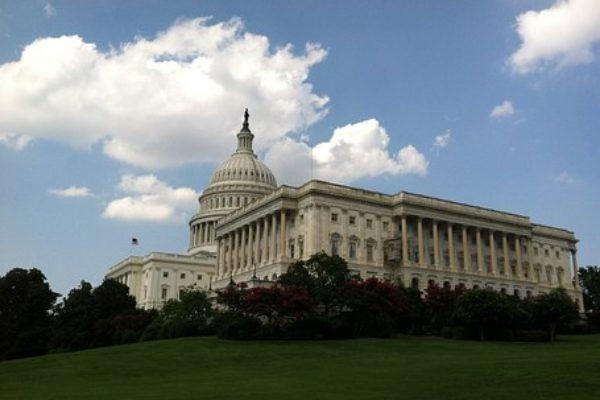 USA: nuovo piano fiscale con tagli di tasse per tutti