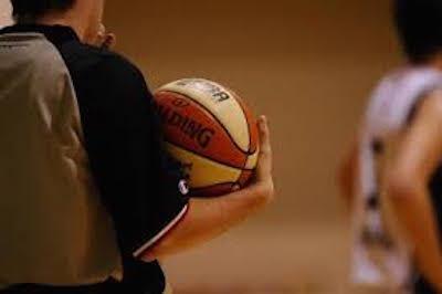 Basket: Esemplare penalizzazione comminata dalla FIP Video
