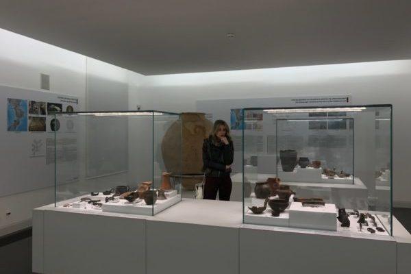 Reggio Calabria, il Museo dei Bronzi al centro della rete culturale calabrese