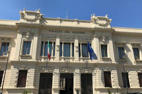 Reggio Calabria, misure da adottare nelle manifestazioni pubbliche a tutela della pubblica e privata incolumità