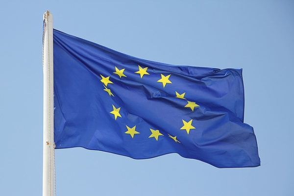 UE: aperti al dialogo con la Turchia