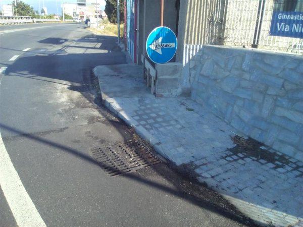 Agguato a Reggio Calabria, ucciso un tabaccaio