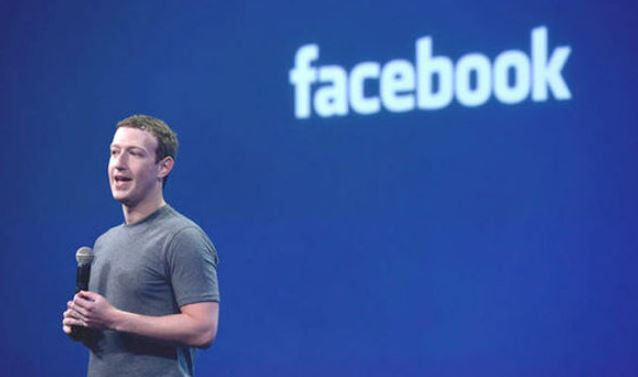 Cambridge Analytica, l'audizione di Zuckerberg al Congresso