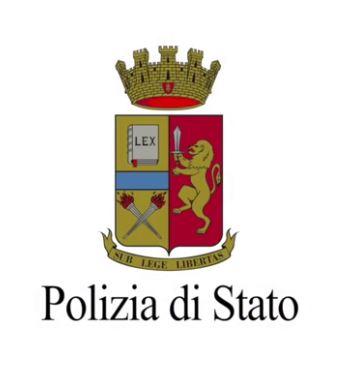 Polizia di Stato: concorsi Allievi Agenti - Ilmetropolitano.it