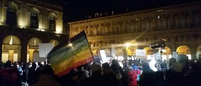 Beppe Fiorello e Comunità di don Benzi chiedono un Ministero della Pace - Ilmetropolitano.it
