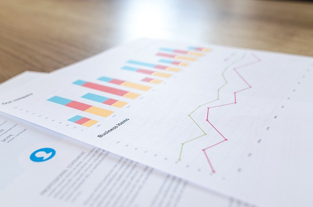 Istat: Rallenta la crescita nel II trimestre (Report)