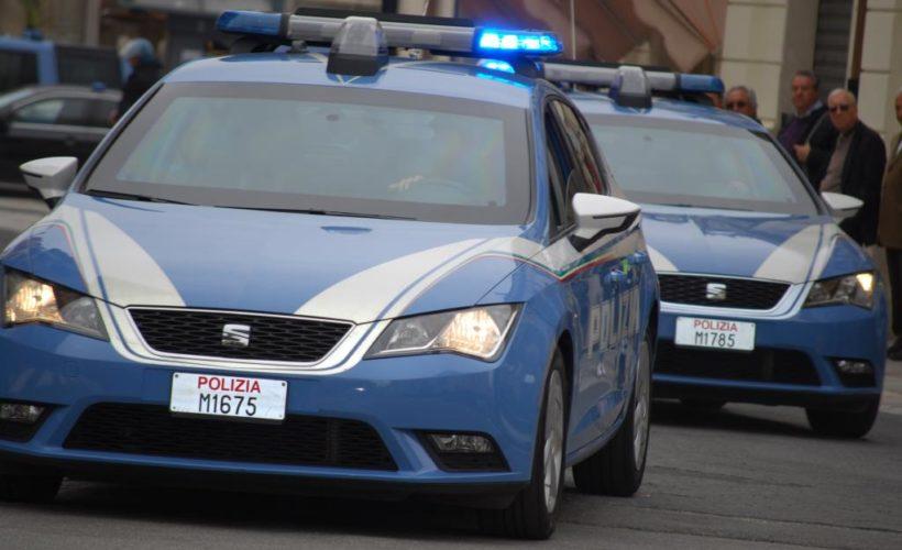 Operazione Flipper Polizia Incastra Banda Dedita A Rapine Tra