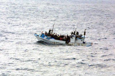 Libia e Italia. Ecco le priorità della missione del ministro Trenta