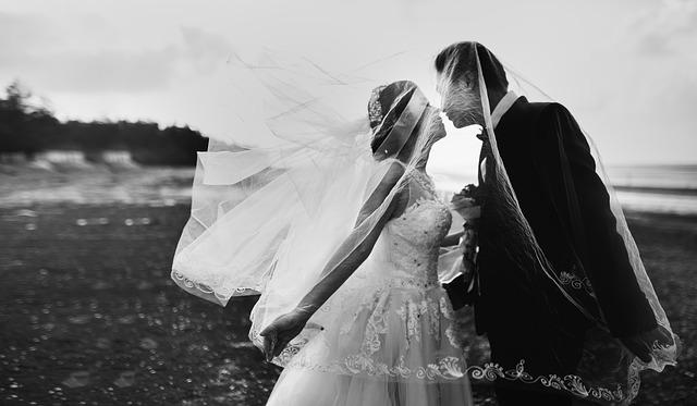 Matrimoni Vip Toscana : Matrimoni da sogno quest anno stranieri spenderanno milioni
