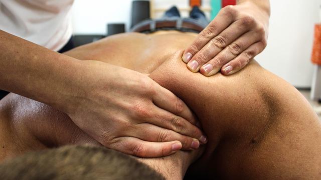 massaggio sesso in Manila