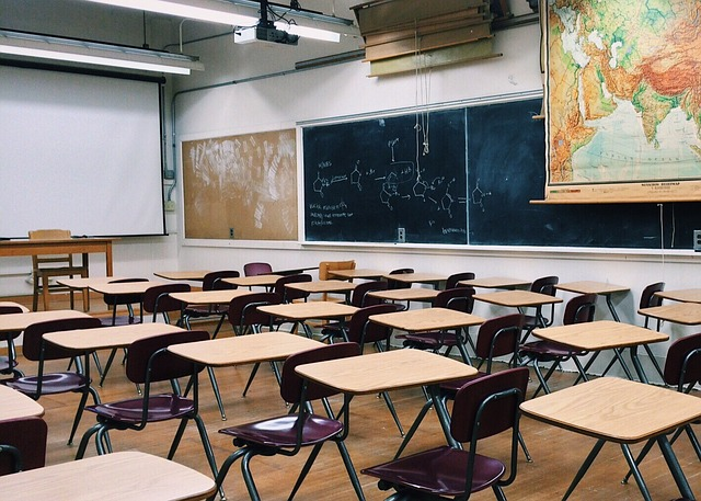 Calendario Scolastico 2020 Sicilia.Scuola Inizio E Termine Lezioni In Calabria E Sicilia Nell