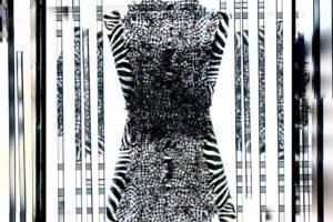 Moda e costume Archives - Ilmetropolitano.it 7f84ed05f2e