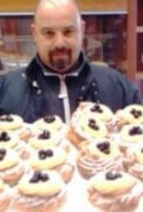 Il 19 Marzo la Festa del Papà con il dolce di San Giuseppe della ...
