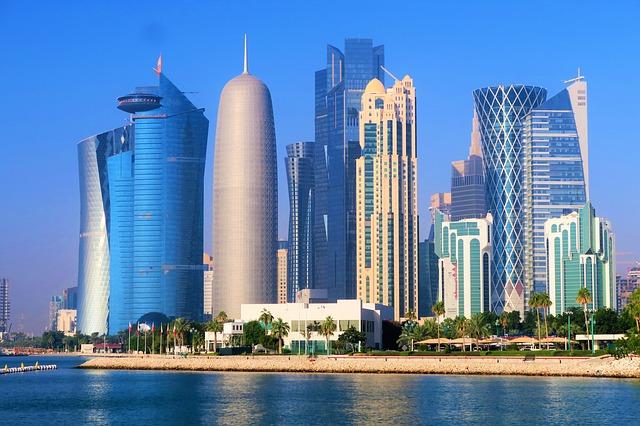 Paesi Golfo tolgono embargo al Qatar, domani firma accordo ROMA