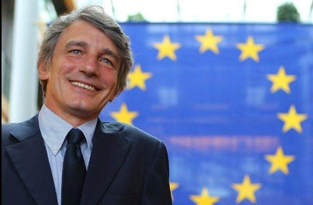 Migranti/UE. Sassoli chiede a Junker intervento di Open arms