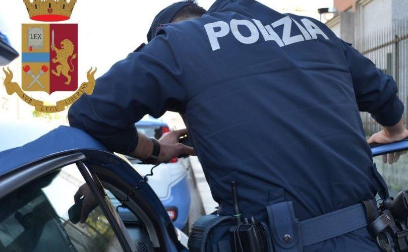Ravenna. Polizia denuncia richiedente asilo ghanese per ...