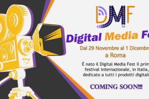 Polito Calendario 2020.Riparte Alla Grande La Nuova Stagione 2019 2020 Del Teatro