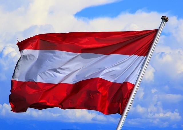 Austria, impianti di sci aperti nonostante il lockdown - Ultima Ora